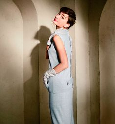 """Thrilled with the sale result of Parkinson's """"Audrey Hepburn at La Vigna, today at Sotheby's Made in Britain Auction! We hope she found a lovely new home Audrey Hepburn, Terry O Neill, Glamour Magazine, Classy And Fabulous, Old Hollywood, Hollywood Glamour, Beautiful Actresses, Role Models, Style Icons"""