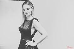 TV Host | A Tua Cara Não Me É Estranha 6 | Cristina Ferreira | Look