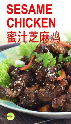 Fantastic Asian Vegetarian Tips And Strategies For vegetarian chinese food veggies Vegetarian Chinese Recipes, Authentic Chinese Recipes, Chinese Chicken Recipes, Easy Chinese Recipes, Healthy Diet Recipes, Healthy Meal Prep, Asian Recipes, Healthy Food, Sauce Pizza