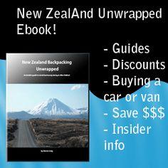 NZ bus pass advice