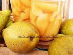 Honeydew, Mango, Fruit, Food, Manga, Honeydew Melon, The Fruit, Meals, Yemek