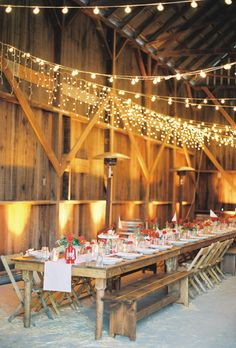 Gorgeous Vintage State Fair party ideas. This was a rehearsal dinner but could be adapted for other occasions.