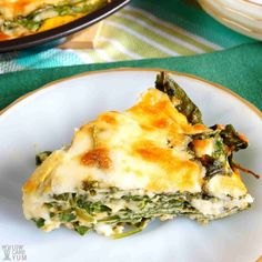 Spinach Pie, Spinach And Cheese, Low Carb Diet, Calorie Diet, Paleo Recipes, Low Carb Recipes, Clean Eating Recipes, Healthy Eating, Keto Tortillas