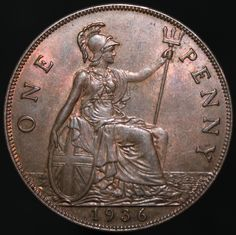Antique Coins, Old Coins, Rare Coins, English Coins, Coin Toss, Valuable Coins, Coins Worth Money, Coin Worth, Coin Collecting