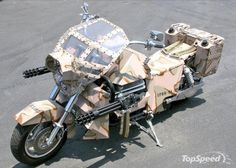 http://www.viralmotos.com/wp-content/uploads/2014/03/Zombie-Apocalypse-motorcycle-13.png