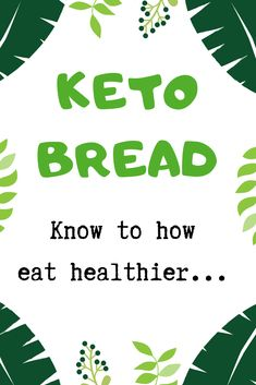 Traditional Bread is the Health Danger In Your Diet and Contains a Hidden Compound that Makes it Nearly IMPOSSIBLE to Burn Fat & Lose Weight! Vegetarian Cooking, Easy Cooking, Cooking Recipes, Make Money Online, How To Make Money, Book Suggestions, Keto Bread, Healthy Dinner Recipes, Family Meals