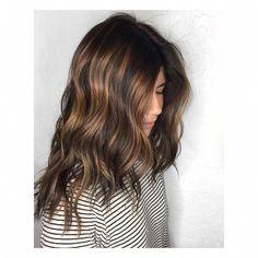 Hello Gorgeous Hair Salon Morrisville Vt 97