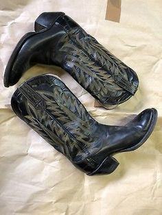b5cda3699b5 4647 Best WESTERN BOOTS! images in 2019 | Cowboy boots, Western boot ...