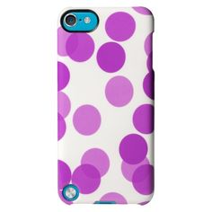 separation shoes 9cdd4 911b6 14 Best target cases images in 2014   Iphone phone cases, Target ...