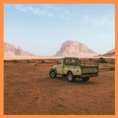 Thinking back to the classics. The new Land Cruiser has the same rugged bones, but that great new aesthetic. Toyota Trucks, Toyota Cars, Toyota Usa, Land Cruiser, Orange County, Southern California, Monument Valley, Bones, Oc