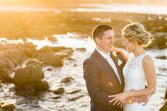 Sunshine Coast Wedding Photographer Matt Rowe-9