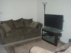 Biltmore Square 1701 E. Colter St., Phoenix 85016 Unit 352  www.weknowurban.com  480-779-7811