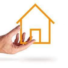 Home loan for every stage and style of life...Get The Best Offers for Union Bank of India Home Loan In Goa.Find the Lowest Interest Rates for Union Bank of India and Apply Online /  http://www.dialabank.com/article.cfm/articleid/6805 Call 98 78 98 11 66
