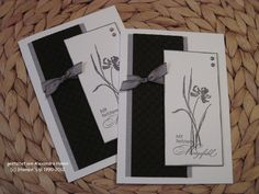 trauerkarte.gif (1600×1200)