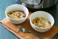 9 Instant Pot Keto Recipes To Try Tonight While Doing the Ketogenic Diet