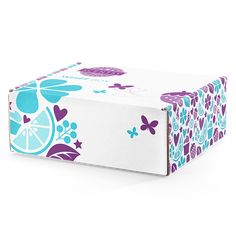 Scentsy Whiff Box | 5 Full-Sized Products + FREE Samples | Get it once or subscribe! Join Scentsy, Scentsy Independent Consultant, Candle Warmer, Wax Warmer, Gifts, Monthly Subscription, Subscription Boxes, Contents, Fragrance