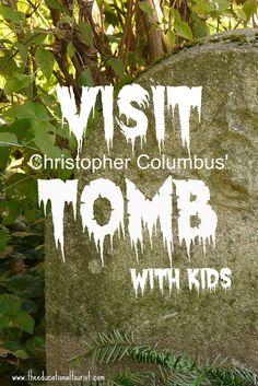 Where is Christopher Columbus REALLY buried? http://theeducationaltourist.com/philbrook-museum-tulsa-visit/ (scheduled via http://www.tailwindapp.com?utm_source=pinterest&utm_medium=twpin&utm_content=post128903873&utm_campaign=scheduler_attribution)