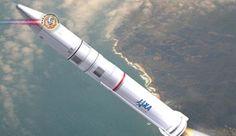Japão adia lançamento do mini-foguete. A agência espacial japonesa adiou o lançamento do mini-foguete, recentemente desenvolvido, devido às...