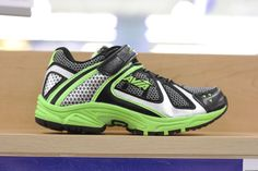 Green AVIA Shoes (available only in stores)      Click image to see weekly ad