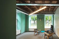 BORN05, Utrecht, 2014 - Maurice Mentjens