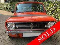 Mini 1275 GTS 1970 — Collectible Wheels Mini Clubman, Cars For Sale, African, Wheels, Collection, Cars For Sell