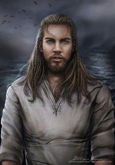 Norwold (Landfall, Oceansend, maybe Alpha), Soderfjord Jarldoms (''N'ern. Reaches'), Vestland (''N'ern. Reaches'), Helskir (Isle of Dawn), 'Thyatia' (Thyatis), pos'ly. Minrothad, or even Ierendi regions...  ['sailor]