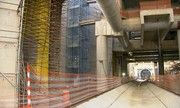 São Paulo não deve ganhar nenhum quilômetro novo de metrô até 2017