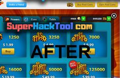 8 ball pool mod apk long line 8 ball pool coins simulated 8 ball pool mod apk unlimited money cheat 8 ball 8 ball pool cash 8 ball mod apk 8 ball pool unlimited resources Pool Coins, Pool Hacks, App Hack, Android, Ios 8, Hack Online, Free Games, Mobile Game, Cheating