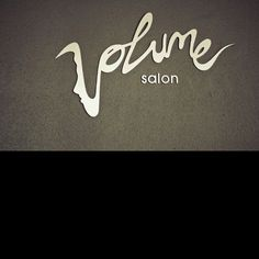 Volume salon houston texas volume salon for 22 salon houston