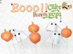 Come da tradizione, Mercoledì 31 ottobre, è necessario riempire i vostri armadi con caramelle per soddisfare la tradizionale frase