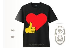 117 Emoji SVG Emoji Bundle: Smiley Faces Unicorn Like | Etsy Emoji Svg, Unicorn Emoji, Smiley Faces, Mens Tops, Shirts, Etsy, Design, Smiling Faces, Design Comics