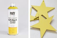 What colour is mustard? - Pintyplus Spray Chalk, Chalk Paint, Shades Of Yellow, The Conjuring, Dark Wood, Mustard, Colours, Painting, Dark Hardwood