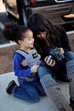 New on the Boba... Joyful Mothering Blog