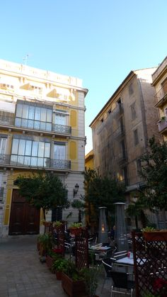 #Valence - oVarenne Agence EAI Paris #GroupeEAI #Voyages