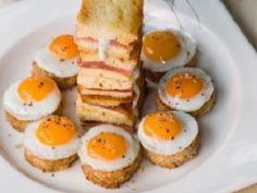 Eggs, Cooking, Breakfast, Kitchen, Morning Coffee, Egg, Brewing, Cuisine, Egg As Food