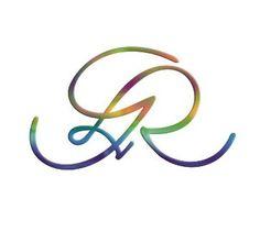Mi monograma como imagen de marca