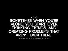 Tumblr Quotes and Sayings - BakedGoodz