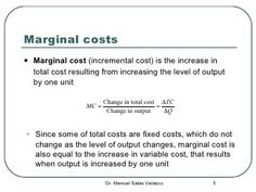 Cost Functions Cost Concepts Defined Short-Run Cost Curves Long-Run: Optimal Combination of Inputs Constrained Cost Minimization: Lagrangian Multiplier Method … Economics Revision, Economics Poster, Micro Economics, Teaching Economics, Economics Lessons, Microeconomics Study, Study Notes, Online College Classes, Economic Problems