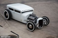 Speedhunters_Keith_Charvonia_Tudor-Hot-Rod-25