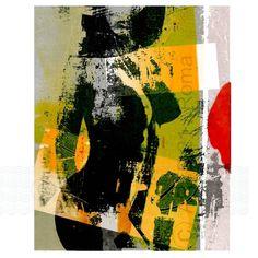 http://www.arte21.it/quadri/di-nudo-11.html