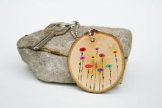 http://www.etsy.com/listing/89315991/art-keychain-abstract-poppies-key-ring?ref=tre-2072790758-14    http://www.etsy.com/treasury/NzkxNTc0NHwyMDcyNzkwNzU4/love-in-the-sun?index=2913