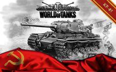world of tanks wallpaper desktop nexus wallpaper - world of tanks category