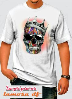 17 melhores imagens de camiseta 98c23535f27