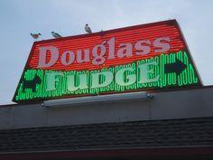 douglass fudge wildwood nj | Doo Wop Preservation League Forum - Wildwood, NJ - July 20th to 24th ...
