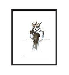 Elise Stalder Illustrasjon & Design