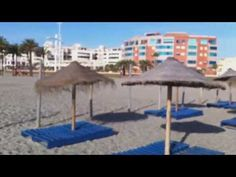 Requetas Del Mar in Spain see how I am working from home online here in Spain and still traveling the world all doing what I love, see how here.. http://workfromhomejobsinspain.com/
