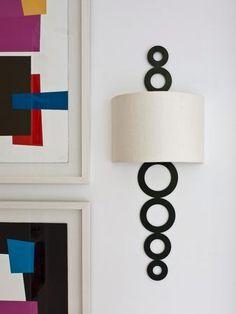 Vaughan Designs