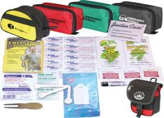 \u003Cb\u003E...\u003C\/b\u003E Promotional \u003Cb\u003EFirst Aid Kits Survival Kits\u003C\/b\u003E, emergency supply, \u003Cb\u003E...\u003C\/b\u003E