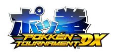 Nintendo's E3 Lineup Gets Bigger With Pokkén Tournament DX