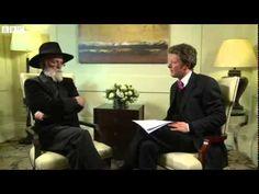 "PWD Sir Terry Pratchett, posted 2014 Aug 18; proj/intrvw: ""on Living w/ Alz Disease"""